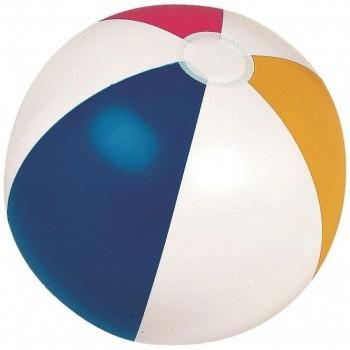 Мяч пляжный JL067101