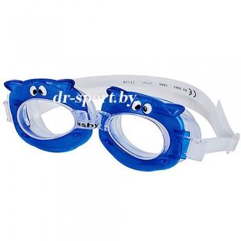 Очки для плавания Ocean 4104
