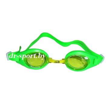 Очки для плавания 9900-JN