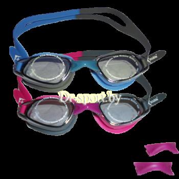 "Очки для плавания ""Aqua JR"" 52090"