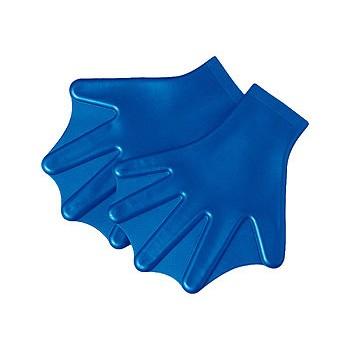 Лопатка для плавания Effea 2652