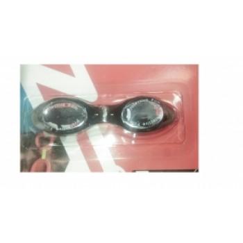 Очки для плавания JL290514