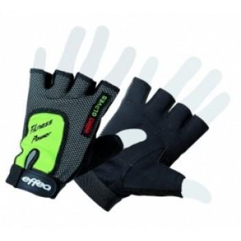 Перчатки для фитнеса 6036 L