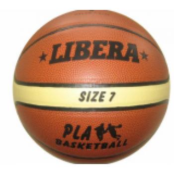 Мяч баскетбольный L8001-7