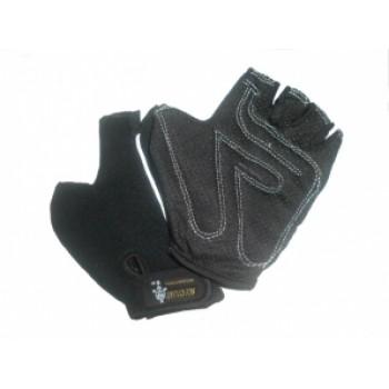 Перчатки для фитнеса 914 L