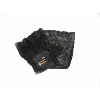 Перчатки для фитнеса 919 XL