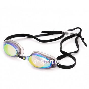 Очки для плавания Glide 4118-33