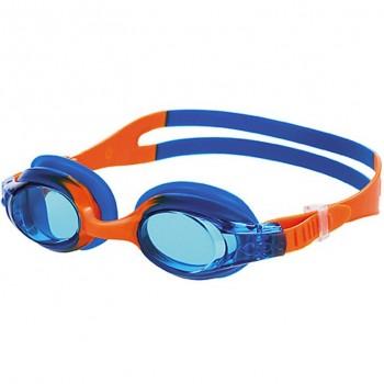 Очки для плавания Spark 1 4147-34 S