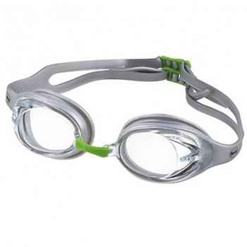 Очки для плавания Power 4155 13 L