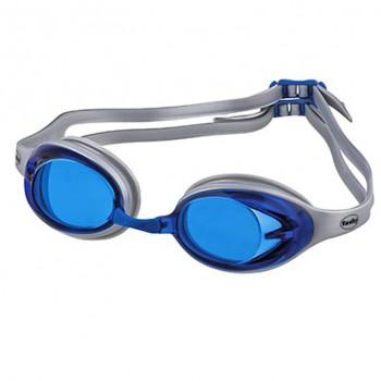 Очки для плавания Power 4155 50