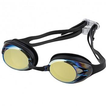 Очки для плавания Power Mirror 4156 33