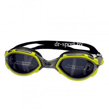 Очки для плавания 4174 30 L