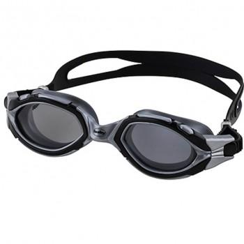 Очки для плавания 4174 20 L