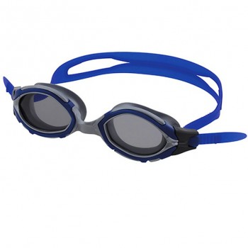 Очки для плавания 4174 54 L