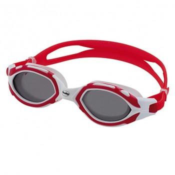 Очки для плавания 4174 40 L