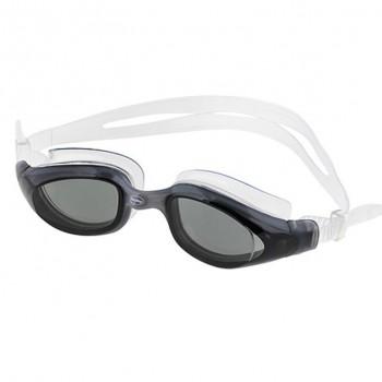 Очки для плавания Calero 4175-20 L