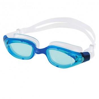 Очки для плавания Calero 4175-51 L