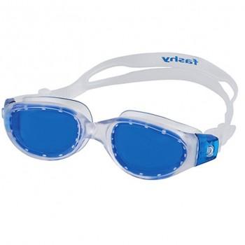 Очки для плавания Prime 4179 50 L