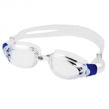 Очки для плавания Primo 4185 54
