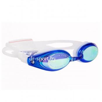 Очки для плавания Stream  4188 57