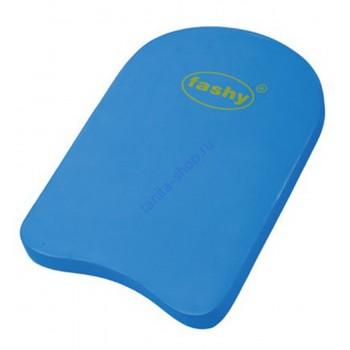 Доска для плавания Fashy 4288