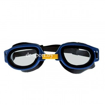 "Очки для плавания ""Frog"" 51010"