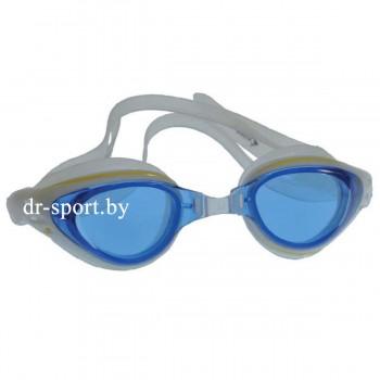 "Очки для плавания ""Butterfly SR"" 52040"