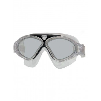"Очки для плавания ""Storm SR"" 52050"
