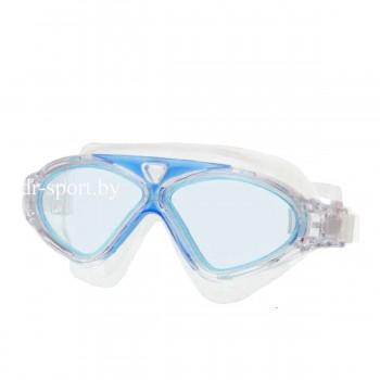 """Очки для плавания """"Storm JR"""" 52060"""