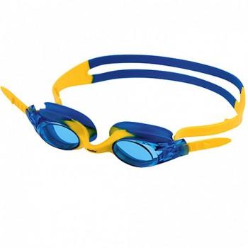 Очки для плавания Spark 1 4147-07 S