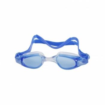 Очки для плавания Vector Aquafeel 4132