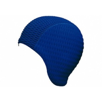 Шапочка для плавания Effea 1800/4