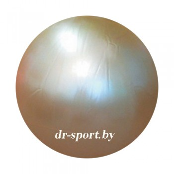 Мяч гимнастический Arpax Д-55