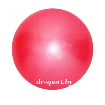 Мяч гимнастический Libera 6002-26