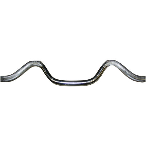 Гриф для штанги V- образный 7104MY-51