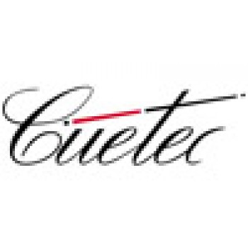 Cuetec (Dynamic Billiard)