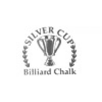 Silver Cup (Dynamic Billiard)