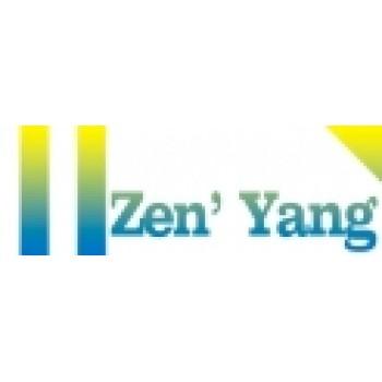 Zen' Yang