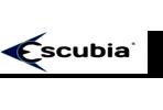 Escubia