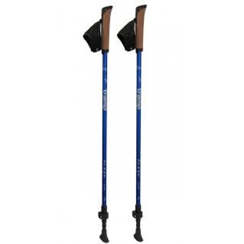 Палки для скандинавской ходьбы  7104MY-118
