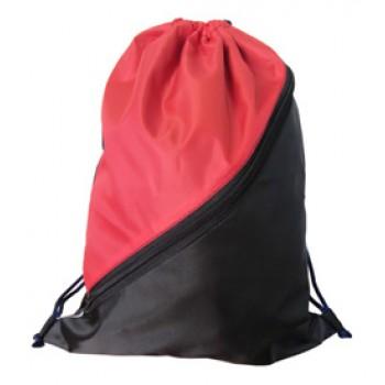 Сумка рюкзак Косуха