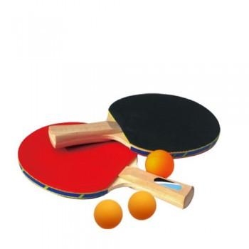 Набор для настольного тенниса 7104MY-66
