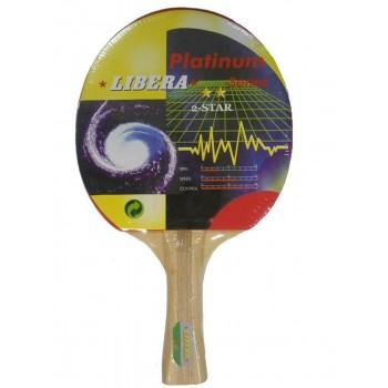 Ракетка для настольного тенниса Libera 81206