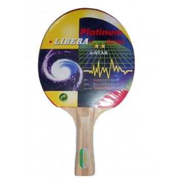 Ракетка для настольного тенниса Libera 81309