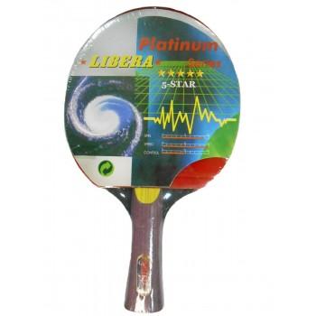 Ракетка для настольного тенниса Libera 81502A