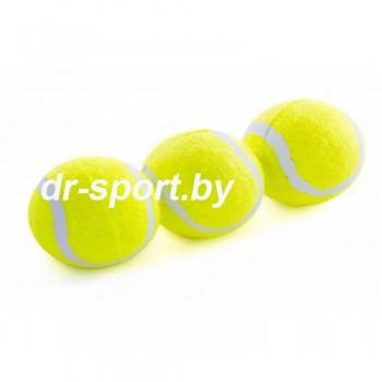 Мяч для большого тенниса AR-13
