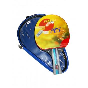 Ракетка для настольного тенниса Libera PC386