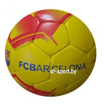 Мяч футбольный Libera ПУ 506