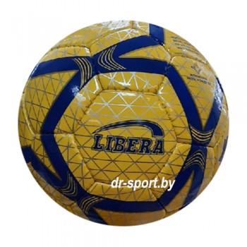 Мяч футзал Libera №4 400