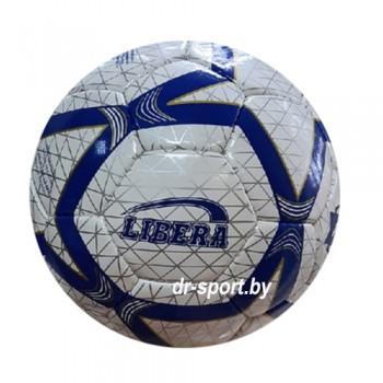 Мяч футзал Libera №4 401